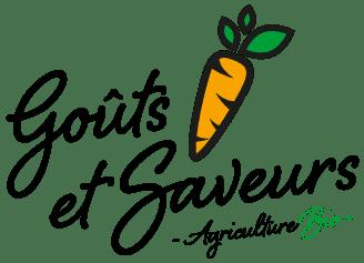 Goûts et Saveurs